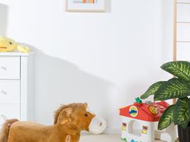 kinderzimmer kinder wandtattoos wandaufkleber online. Black Bedroom Furniture Sets. Home Design Ideas