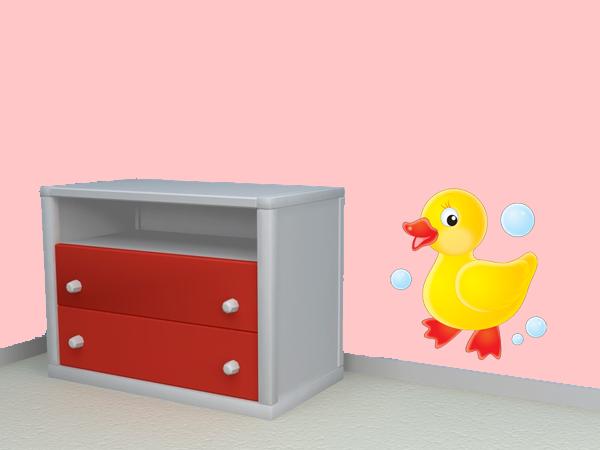 raufaser blasen. Black Bedroom Furniture Sets. Home Design Ideas
